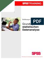 StatsBook.pdf