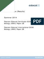 2014 - June 2B MS.pdf