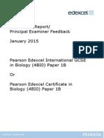 2015 - Jan 1B ER.pdf