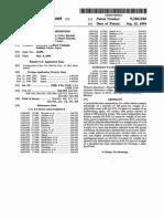 US5346944.pdf