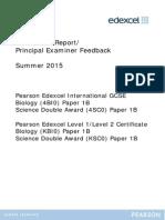 2015 - June 1B ER.pdf