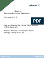 2015 - June 2B ER.pdf
