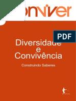 Diversidade e Convivencia 2 Co