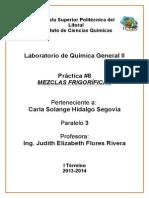 Quimica2-Practica8