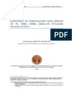 Adaptación MAPI (1992) (1).pdf