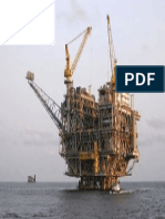 Angola+oil+platform+XXX+high+res
