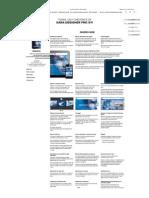 Xara Designer Pro X11 – Todas Las Funciones
