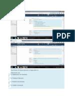PARCIALES Y QUIZ finanzas.docx
