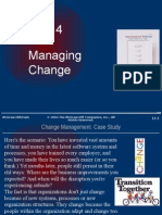ch14 - Managing Change.ppt