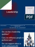 ch07 - Leadership.ppt