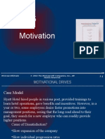 ch05 - Motivation.ppt