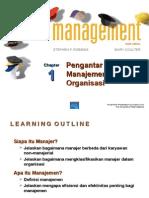 Pengantar Manajemen dan Organisasi.ppt