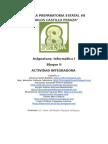 INTB2_Equipo2ImpactoDeLaTecnologíaJimena(1)