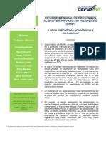 CEFIDAR-InformeN137