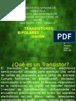 Transistor Est Jb