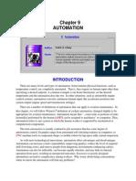Automation - Colin Drury
