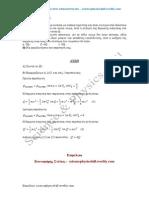 ΘΕΜΑ 16132 – 21407 Β1 Τράπεζα Θεμάτων - Β Λυκείου - Κεφάλαιο 2 Ορμή - Διατήρηση Ορμής