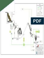 LAZOS DE CONTROL.pdf