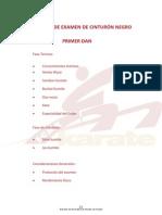 1_DAN_Estructura_Examen_1