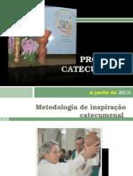 IVC 3 - Processo Catecumenal