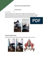 1.Kinetoterapie An 2. SOLDUL.pdf
