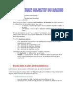 03 - Bilan statique objectif rachis.doc