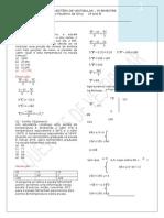Gabarito Questões de Física 2º Ano Física (1) (1)