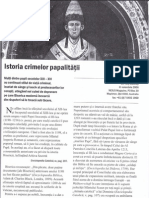 17839900 Istoria Crimelor Papalitatii 2 Din 3