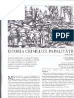 17847700-ISTORIA-CRIMELOR-PAPALITATII-1-din-3(2)
