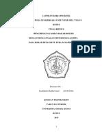 LAPORAN KERJA PRAKTEK.pdf