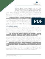IAP Pozo-exploratorio-YPF.ch .GbkE .X-3 V2 2