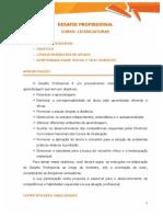 Desafio_Profissional_LIC2_2bim Didática, Libras e Resp Social e Meio Ambiente ALESSANDRA