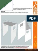 MesaNote.pdf