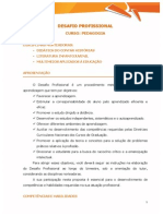 Desafio_Profissional_PED4_2bim DIDÁTICA LITERATURA E MULTIMEIOS MENINAS DALVA.pdf