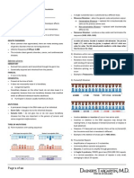 Patho A 1. 4 Genetic Disorders (Gacasan, 2015).pdf