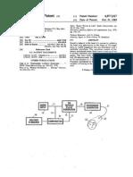 wayne_b_brunkan_1980s_microwave_hearing_system_4877027_diagram1.pdf