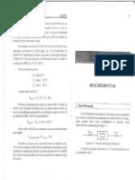 Rele Diferencial- Kinderman (capítulo 2- Pg 18)