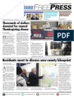 FreePress 11-20-15