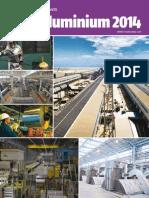 Arab-Aluminium-Supplement-2014.pdf