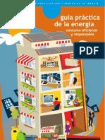Guía sobre la eficiencia energética - gobierno de España