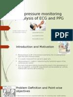 Blood pressure.pptx