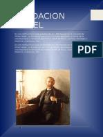 Fundacion-Nobel.doc