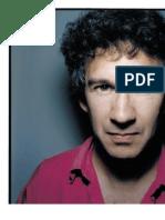 L. Wacquant - La sociologie en Technicolor.pdf