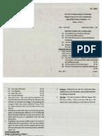 AL 2821 BArch Sem VIII Architectural Design VI.pdf