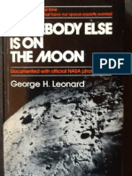 251009686-Somebody-Else-is-on-the-Moon-George-H-Leonard.pdf