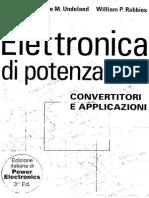 Elettronica Di Potenza - Mohan.pdf