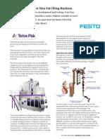 Festo_Tetra_Pak_Article.pdf