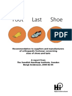 Foot Last Shoe.pdf