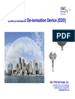 Electrostatic De-ionisation Device Presentation-1.pdf