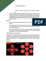 EXAMEN UNIDAD 5 CAPITAL.pdf
